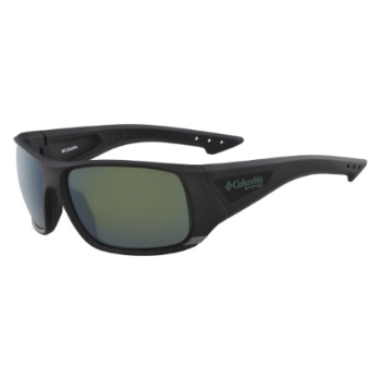 Columbia C507SP BIG KATUNA Sunglasses