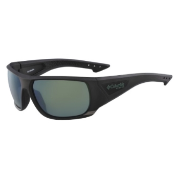 Columbia C508SP ARBOR PEAK Sunglasses
