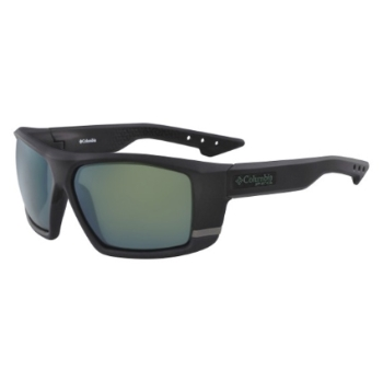 Columbia C509SP BAITCASTER Sunglasses