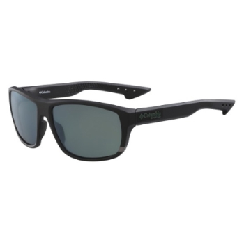 Columbia C510SP AIRGILL LITE Sunglasses