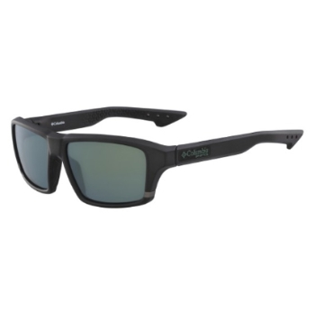 Columbia C511SP STEALTH LITE Sunglasses