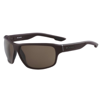 Columbia C513S NOTCHED PEAK Sunglasses