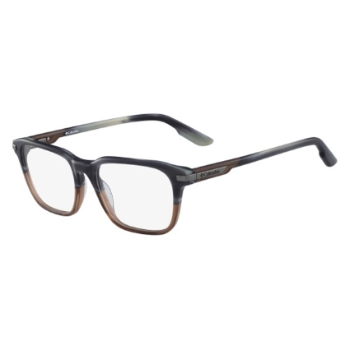 Columbia C8008 Eyeglasses