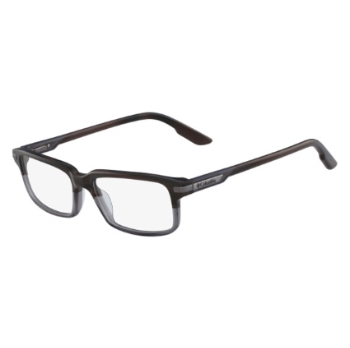 Columbia C8009 Eyeglasses