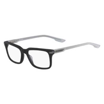 Columbia C8011 Eyeglasses
