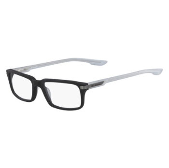 Columbia C8014 Eyeglasses