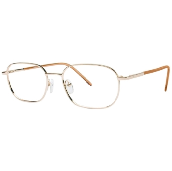 Comfort Flex Jim Eyeglasses