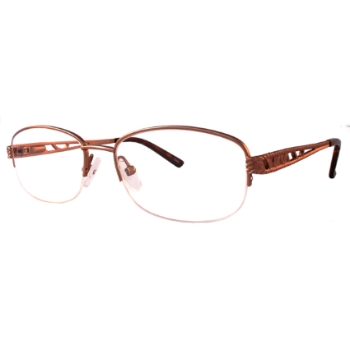 Common Cents Florin Eyeglasses