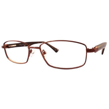 Common Cents Fortuna Eyeglasses