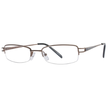 Common Cents Peso Eyeglasses