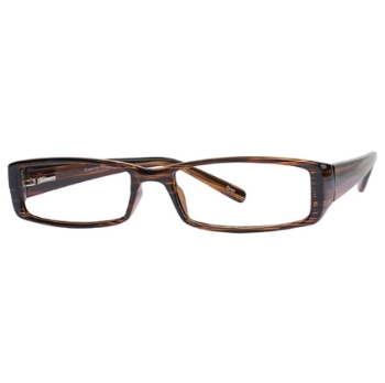 Common Cents Rand Eyeglasses