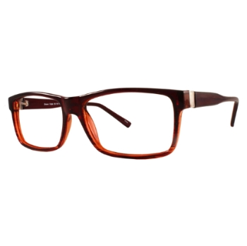 Common Cents Sterling Eyeglasses