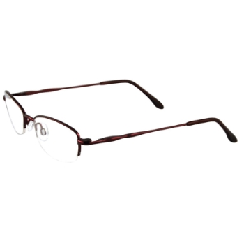 Cool Clip CC 824 Eyeglasses
