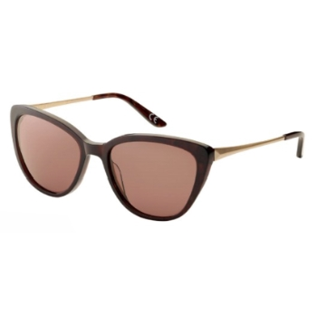 Corinne McCormack Essex Sunglasses