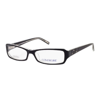 Cover Girl CG0396 Eyeglasses