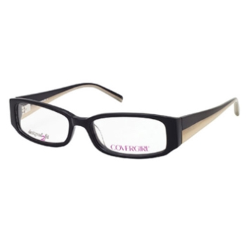 Cover Girl CG0428 Eyeglasses
