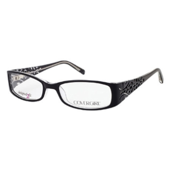 Cover Girl CG0429 Eyeglasses