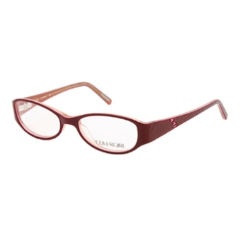 Cover Girl CG0508 Eyeglasses