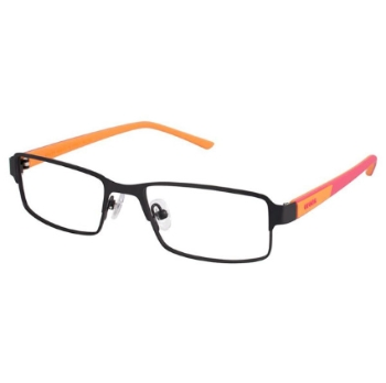 Crocs Eyewear JR 045 Eyeglasses