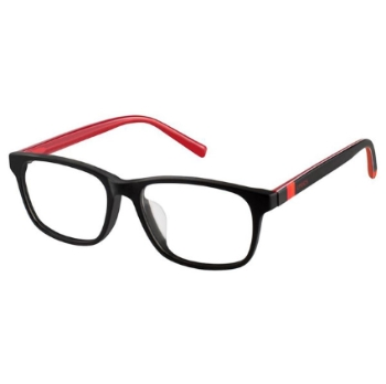 Crocs Eyewear JR 7017 Eyeglasses