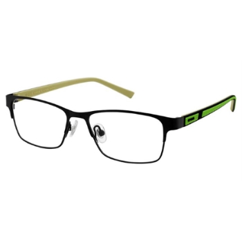 Crocs Eyewear JR 060 Eyeglasses