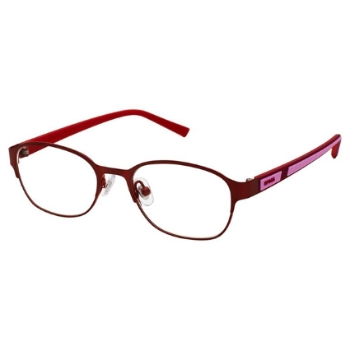 Crocs Eyewear JR 063 Eyeglasses