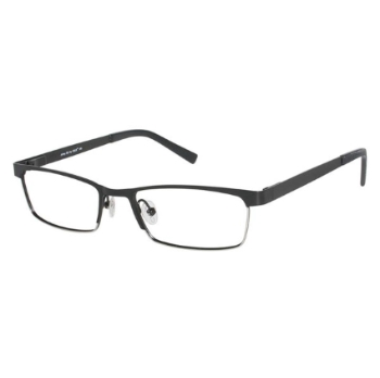 Cruz Abbey Rd Eyeglasses
