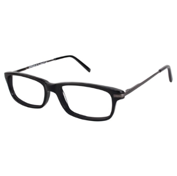 Cruz Downing St Eyeglasses