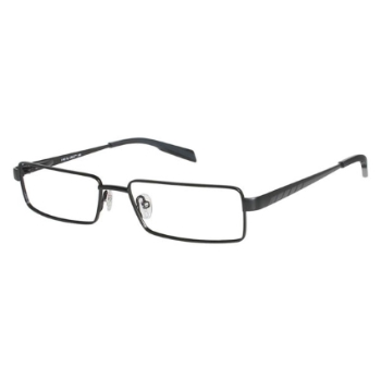 Cruz I-985 Eyeglasses