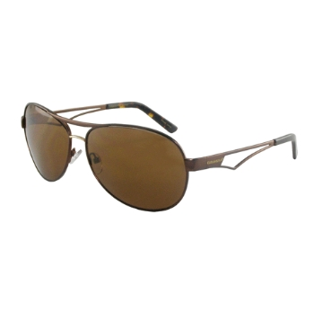 Cubavera CVS 8000 Sunglasses
