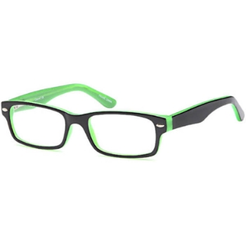 OnO Cute OC1501 Eyeglasses