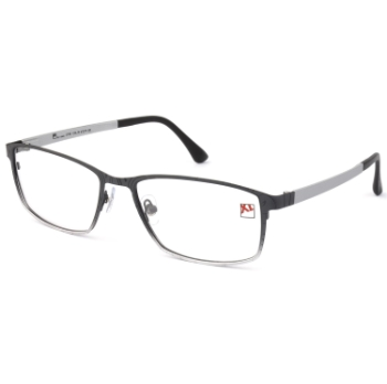 C-Zone XLU1501 Eyeglasses
