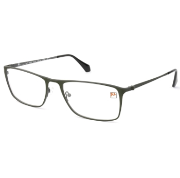 C-Zone XLU2501 Eyeglasses