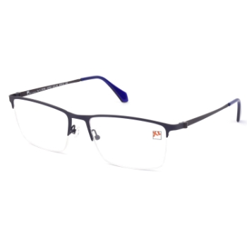 C-Zone XLU2502 Eyeglasses