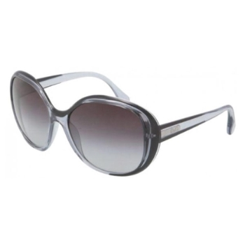 D&G DD 8090 Sunglasses