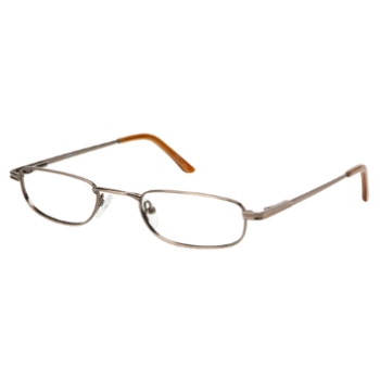 D'Amato DM 416 Eyeglasses
