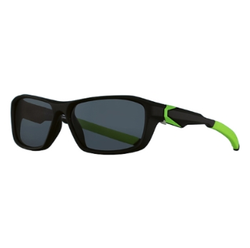 Denali DEN-ELEVATION Sunglasses