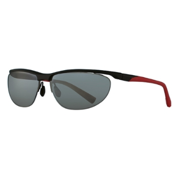 Denali DEN-STRENGTH Sunglasses