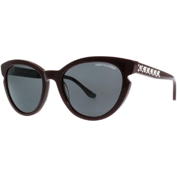 Judith Leiber Couture Virtuoso Sunglasses
