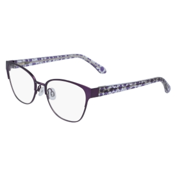 Draper James DJ1002 Eyeglasses