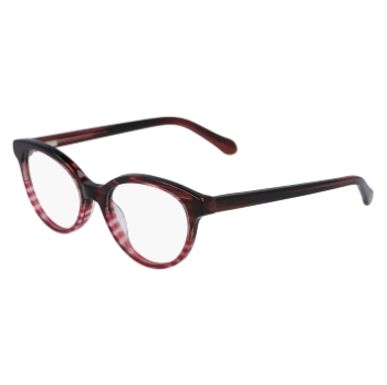 Draper James DJ1003 Eyeglasses