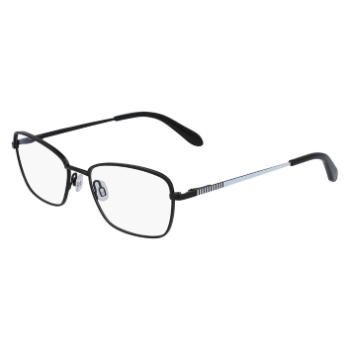 Draper James DJ5001 Eyeglasses