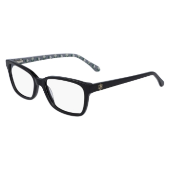 Draper James DJ5004 Eyeglasses