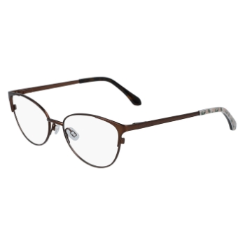 Draper James DJ5005 Eyeglasses