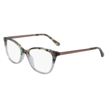 Draper James DJ5008 Eyeglasses