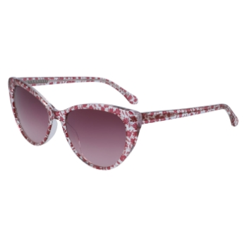 Draper James DJ7002 Belle Sunglasses