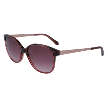 Draper James DJ7005 Sadie Sunglasses