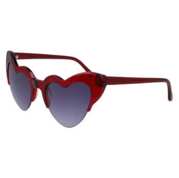 Draper James DJ7012 June Sunglasses