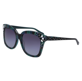 Draper James DJ7013 Dixie Sunglasses