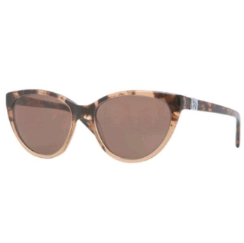 DKNY DY 4095 Sunglasses